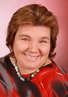 Gudrun Seitz Personal Training