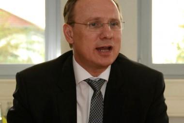 Olaf Hahn Kundenempfehlung